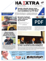 Folha Extra 1614