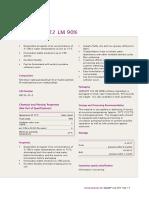 Varisoft-222-LM-90-FC.pdf