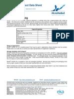 Bindzil.pdf
