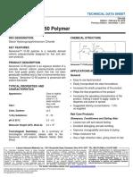 Sensomer_CI-50.pdf