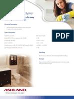 Sorez-205_sell_sheet_VF.pdf