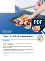 Sorez_HS_205_soil_release_polymer_presentation_VF.ppt