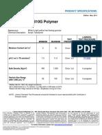 Noverite_AD_810G.pdf