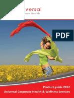360ProductGuideOct2011.pdf