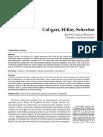 Dialnet-CaligariHitlerSchreber-2718036.pdf