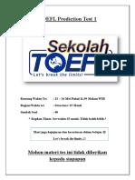 toefl-prediction-test-1.pdf