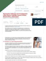 La Causa Recien Descubierta de la Hipertension y la Obesidad.pdf