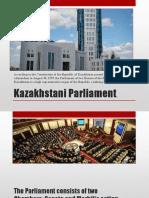 Kazakhstani Parliament.pptx