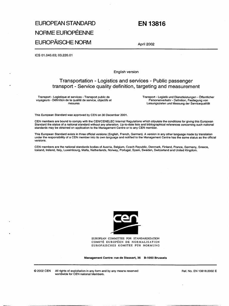 Led zeppelin plagiarism lawsuit