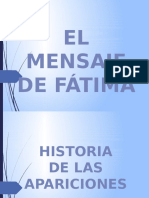 Montaje Fátima.pptx