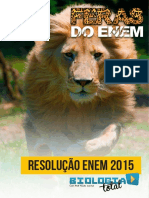 resolucao_enem_2015.pdf