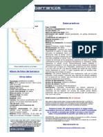 Barranco de Liri