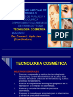 1-Cosmetica.pdf
