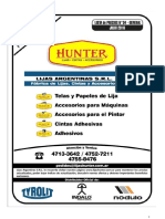 lista_general_hunter_n_34_con_modificaciones_19_07.pdf