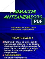 ANTIANEMICOS.pdf
