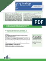 informe-tecnico_tecnologias-informacion-ene-feb-mar2016.pdf