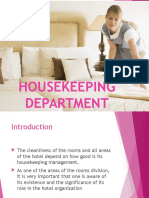 Housekeeping-Department.pptx