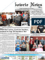 Sept 21 Pages - Gowrie
