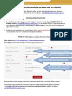 Instructivo Pago Polisuperior.pdf