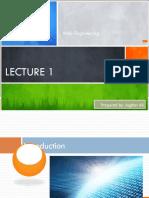 8 pdf bea dummies weblogic for server