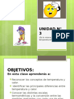 Temperatura y Calor.ppt