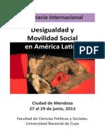 programa+SEMINARIO+INTERNACIONAL+DESIGUALDAD+Y+MOVILIDAD+SOCIAL