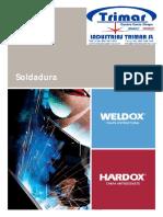 Catalogo Hardox_Weldox Soldadura Trimar (1).pdf