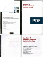 2012 - Handbook of Treatment Planning in Radiation Oncology OCR