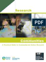 ARC Resource Web Version Final