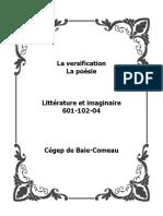La_Versification.pdf