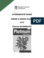 Platinum-Mathematics-Grade-6-Lesson-Plans.docx