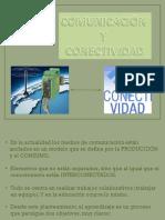 Tema 1 Comunicación (2015-2016)