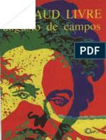 CAMPOS, Augusto de. Rimbaud Livre.pdf