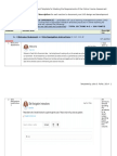 lms course work template for oca