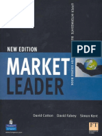 New_Market_Leader_-_Upper-Intermediate_Course_b.pdf