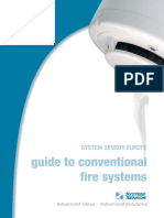 Conventional Guide