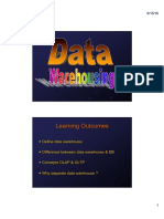Data Mining Lecture02 16