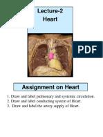 Lec-4-Heart