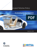 AV Policy Guidance PDF