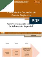 6)_EDUCAC..
