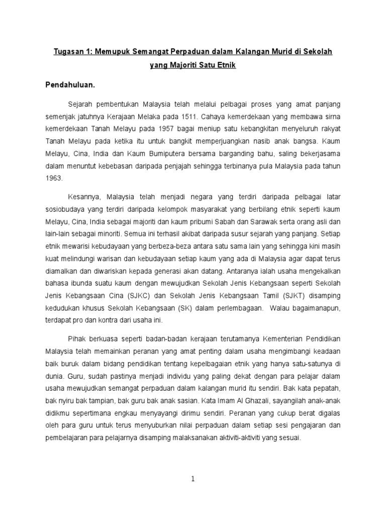 EDU Penulisan Esei Berkumpulan EDIT 1cx