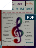 Crouch-100 Careers In The Music Business.pdf