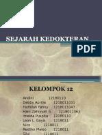 178393385-SEJARAH-KEDOKTERAN-PPT.pptx