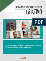 Coaching_-_Tenha_coragem_e_clareza_para_tocar_o_seu_neg_cio.pdf