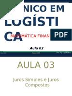 aula03matemticafinanceiracepa-130828174405-phpapp02