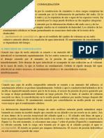 CLASE CONSOLIDACIÓN.pptx
