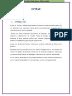 INFOME DE PROTESIS COMPLETA.docx