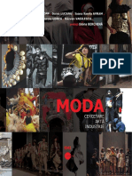 Moda Cercetare Arta Industrie 001
