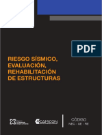 NEC_SE_RE_(Riesgo_sismico).pdf