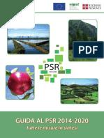 guida_psr_2014_2020